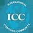 ICC Poland