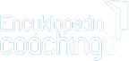 encyklopedia coachingu