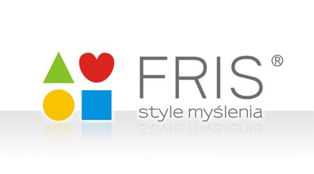 FRIS - styl myślenia
